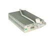 Picture of Mercedes Benz CLK350 A/C Evaporator - Sold Individually