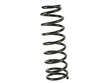 Picture of Suzuki Grand Vitara Coil Springs - Rear