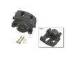 Picture of Jeep Wrangler (TJ) Brake Caliper - Remanufactured