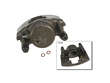 Picture of GMC C2500 Suburban Brake Caliper - Remanufactured