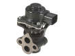 Picture of Suzuki Grand Vitara EGR Valve - 12-month Or 12,000-mile Warranty