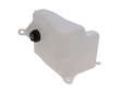 Picture of Cadillac Fleetwood Coolant Reservoir - Sold Individually