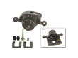 Picture of Kia Sephia Brake Caliper - Sold Individually