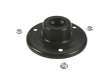 Picture of Suzuki Aerio Shock and Strut Mount - Sold Individually