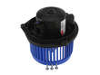 Picture of Saturn SL Blower Motor - Sold Individually