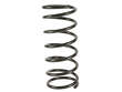 Picture of Hyundai Excel Coil Springs - Set Of 2