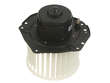 Picture of GMC V1500 Suburban Blower Motor - 12-month Or 12,000-mile Warranty