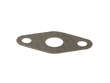 Picture of Volkswagen Passat Turbo Oil line Gasket - 12-month Or 12,000-mile Warranty