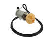 Picture of Volvo S80 Fuel Pump - Sold Individually