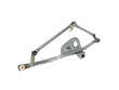 Picture of Audi A4 Quattro Wiper Linkage - Sold Individually