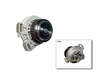 Picture of Audi 90 Quattro Water Pump - New