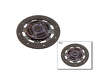 Picture of Ford Explorer Clutch Disc - Sold Individually
