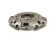 Picture of Ford F-350 Super Duty Pressure Plate - Sold Individually