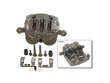 Picture of Subaru Baja Brake Caliper - Sold Individually