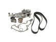 Picture of Lexus SC430 Timing Belt Kit - 12-month Or 12,000-mile Warranty