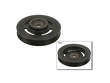 Picture of Hyundai Tiburon Crankshaft Pulley - Sold Individually