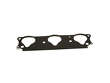 Picture of Acura MDX Intake Manifold Gasket - Sold Individually