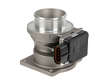 Picture of Ford LTD Crown Victoria Mass Air Flow Sensor - Sold Individually