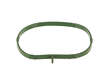 Picture of Volkswagen Eos Throttle Body Gasket - Sold Individually