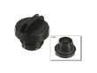 Picture of Daihatsu Rocky Gas Cap - Sold Individually