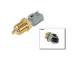 Picture of Lincoln Blackwood Coolant Temperature Sensor - Sold Individually