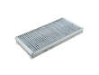 Picture of Porsche Boxster Cabin Air Filter - Sold Individually