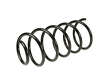 Picture of Volvo S60 Coil Springs - Front