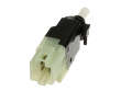 Picture of Mercedes Benz E500 Brake Light Switch - Sold Individually