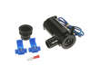 Picture of Subaru Outback Washer Pump - Sold Individually