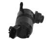 Picture of Chrysler Pacifica Washer Pump - Front