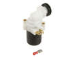 Picture of Jeep Wagoneer Washer Pump - Sold Individually