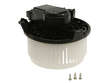 Picture of Lincoln MKX Blower Motor - Sold Individually