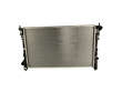 Picture of Ford Flex Radiator - Sold Individually