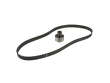 Picture of Infiniti M30 Timing Belt Kit - Kit