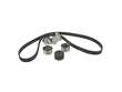 Picture of Saab 9-2X Timing Belt Kit - Kit