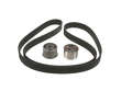 Picture of Kia Amanti Timing Belt Kit - Kit