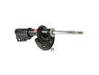 Picture of Buick Lucerne Shock Absorber and Strut Assembly - Front