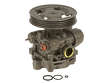 Picture of Mitsubishi Montero Sport Power Steering Pump - Remanufactured