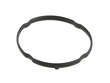 Picture of Porsche Boxster Throttle Body Gasket - Sold Individually