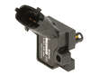 Picture of Volvo S60 MAP Sensor - Sold Individually