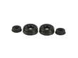 Picture of Mitsubishi Mirage Wheel Cylinder Repair Kit - Rear