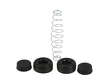 Picture of Hyundai Excel Wheel Cylinder Repair Kit - Rear