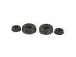 Picture of Geo Storm Wheel Cylinder Repair Kit - Rear