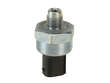 Picture of BMW 330Ci Brake Pressure Switch - Sold Individually
