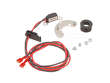 Picture of Triumph TR6 Igniter Kit - Kit