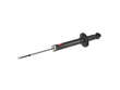 Picture of Kia Amanti Shock Absorber and Strut Assembly - KYB GR-2/Excel-G