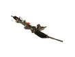 Picture of Lincoln Aviator Steering Rack - Sold Individually