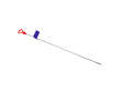 Picture of Volvo 850 Oil Dipstick - Sold Individually