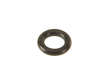 Picture of Volvo V40 Oil Dipstick Seal - Sold Individually