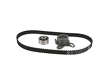 Picture of Kia Rio Timing Belt Kit - Kit